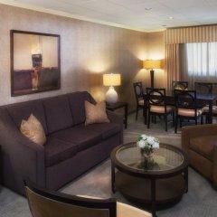 Bethesda Court Hotel комната для гостей фото 4