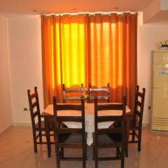 Отель Brilant Албания, Берат - отзывы, цены и фото номеров - забронировать отель Brilant онлайн в номере