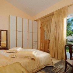 Отель Vergis Epavlis спа фото 2