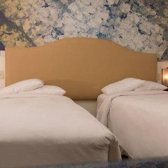 Отель 414 Hotel США, Нью-Йорк - отзывы, цены и фото номеров - забронировать отель 414 Hotel онлайн детские мероприятия