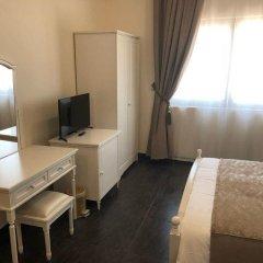 Отель Royal Hotel Sharjah ОАЭ, Шарджа - отзывы, цены и фото номеров - забронировать отель Royal Hotel Sharjah онлайн удобства в номере