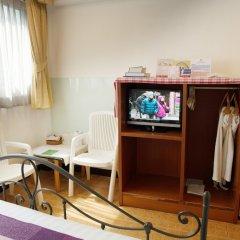 Отель The Best Bangkok House удобства в номере