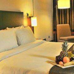DoubleTree by Hilton Hotel Van Турция, Ван - отзывы, цены и фото номеров - забронировать отель DoubleTree by Hilton Hotel Van онлайн в номере фото 2