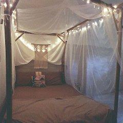 The Camp Hostel Phuket комната для гостей фото 5