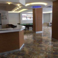 Meryem Ana Hotel Турция, Алтинкум - отзывы, цены и фото номеров - забронировать отель Meryem Ana Hotel онлайн интерьер отеля