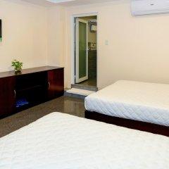 Отель Olympic Hotel Вьетнам, Нячанг - отзывы, цены и фото номеров - забронировать отель Olympic Hotel онлайн удобства в номере