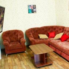 Апартаменты на Мухачева 133 комната для гостей фото 3