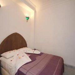Riad Nerja Hotel комната для гостей фото 5