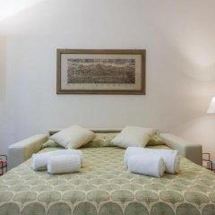 Отель Console House Италия, Флоренция - отзывы, цены и фото номеров - забронировать отель Console House онлайн комната для гостей фото 2
