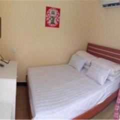 Отель Alborada Hostel Китай, Пекин - отзывы, цены и фото номеров - забронировать отель Alborada Hostel онлайн комната для гостей фото 2