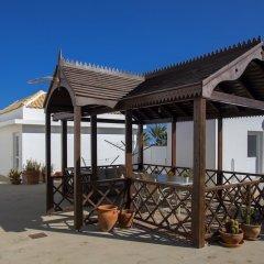 Отель Cyprus Villa G115 Platinum фото 2