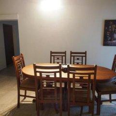 Отель Lucas Memorial Шри-Ланка, Косгода - отзывы, цены и фото номеров - забронировать отель Lucas Memorial онлайн в номере