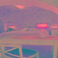 Отель Trulli Fenice Alberobello Италия, Альберобелло - отзывы, цены и фото номеров - забронировать отель Trulli Fenice Alberobello онлайн удобства в номере фото 2