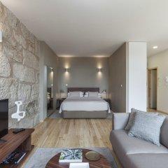 Отель BO - Sá de Noronha комната для гостей