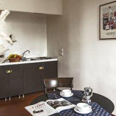 Отель Palazzo Ricasoli Италия, Флоренция - 3 отзыва об отеле, цены и фото номеров - забронировать отель Palazzo Ricasoli онлайн в номере фото 2