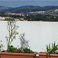 Отель Sintra View Penthouse - Guest House пляж фото 2