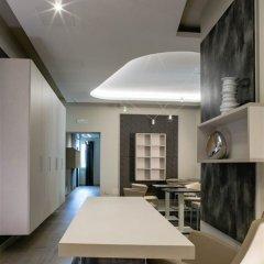 Отель Suite Veneto deluxe Италия, Рим - отзывы, цены и фото номеров - забронировать отель Suite Veneto deluxe онлайн в номере