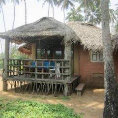 Отель Saffron Beach Шри-Ланка, Ваддува - отзывы, цены и фото номеров - забронировать отель Saffron Beach онлайн фото 2