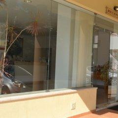 Отель Eden Village By Garvetur Португалия, Виламура - отзывы, цены и фото номеров - забронировать отель Eden Village By Garvetur онлайн спа