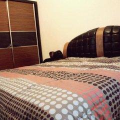 Отель Old View Furnished Apartment Иордания, Амман - отзывы, цены и фото номеров - забронировать отель Old View Furnished Apartment онлайн развлечения