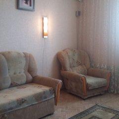 Апартаменты Мусина 7 комната для гостей фото 4