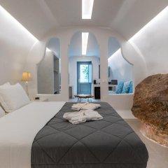 Отель Tramonto Secret Villas Греция, Остров Санторини - отзывы, цены и фото номеров - забронировать отель Tramonto Secret Villas онлайн интерьер отеля