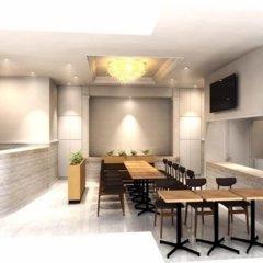 Отель Akasaka Urban Hotel Япония, Токио - отзывы, цены и фото номеров - забронировать отель Akasaka Urban Hotel онлайн гостиничный бар
