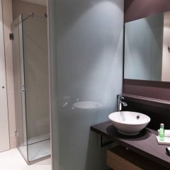 Апартаменты Cosmo Apartments Consell de Cent ванная фото 2