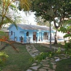 Отель Relais Villa Margarita фото 2
