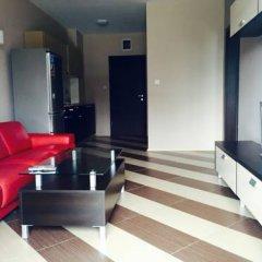 PSB Apartments Hotel Heaven интерьер отеля