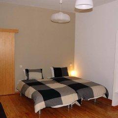 Отель Aparthotel Oporto Sol комната для гостей фото 2