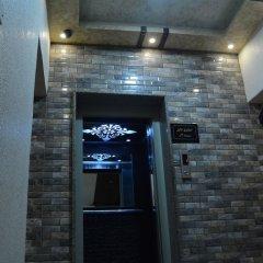 Отель Jasmine leaves furnished apartments Иордания, Амман - отзывы, цены и фото номеров - забронировать отель Jasmine leaves furnished apartments онлайн гостиничный бар