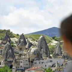 Royal Stone Houses - Goreme Турция, Гёреме - отзывы, цены и фото номеров - забронировать отель Royal Stone Houses - Goreme онлайн фото 4