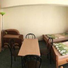 Отель Unce удобства в номере фото 2