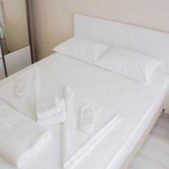 Апартаменты Nova Pera Apartment комната для гостей