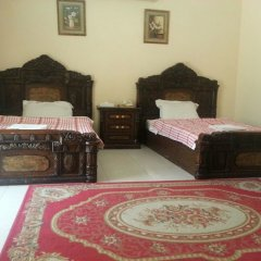 Al Raha Hotel Apartments детские мероприятия
