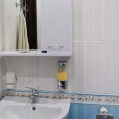 Бутик-Отель Акватория Самара ванная