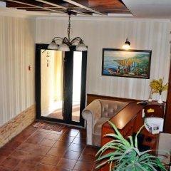 Monaco Hotel Тернополь интерьер отеля