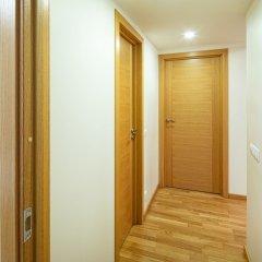 Апартаменты Old Riga Apartments интерьер отеля фото 3