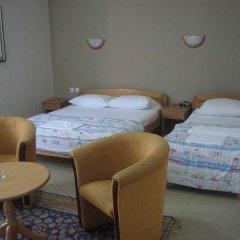 Отель KANGAROO Будва комната для гостей фото 2