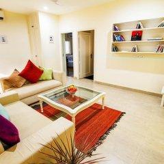 Отель Anara Homes (GK-2) комната для гостей фото 3