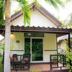 Отель Lanta Scenic Bungalow Таиланд, Ланта - отзывы, цены и фото номеров - забронировать отель Lanta Scenic Bungalow онлайн фото 16