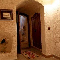 Miras Hotel - Special Class Турция, Гёреме - отзывы, цены и фото номеров - забронировать отель Miras Hotel - Special Class онлайн интерьер отеля фото 2