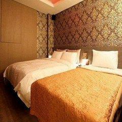 Happy Tears Hotel комната для гостей фото 3