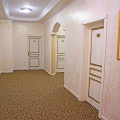 Gold Vizyon Hotel Турция, Селиме - отзывы, цены и фото номеров - забронировать отель Gold Vizyon Hotel онлайн интерьер отеля