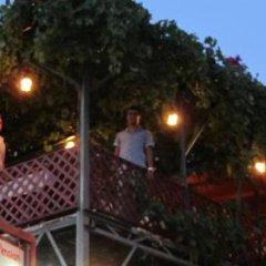 St. Nicholas Pension Турция, Патара - отзывы, цены и фото номеров - забронировать отель St. Nicholas Pension онлайн фото 6