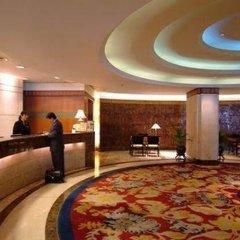 Отель Equatorial Kuala Lumpur Малайзия, Куала-Лумпур - отзывы, цены и фото номеров - забронировать отель Equatorial Kuala Lumpur онлайн спа