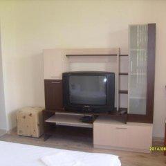 Отель Aleksandrina Болгария, Сливен - отзывы, цены и фото номеров - забронировать отель Aleksandrina онлайн удобства в номере