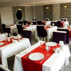 Blue Marine Hotel Турция, Стамбул - отзывы, цены и фото номеров - забронировать отель Blue Marine Hotel онлайн помещение для мероприятий