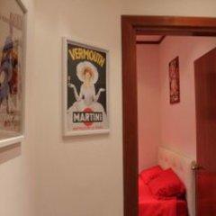 Отель Gladiator's House Рим интерьер отеля